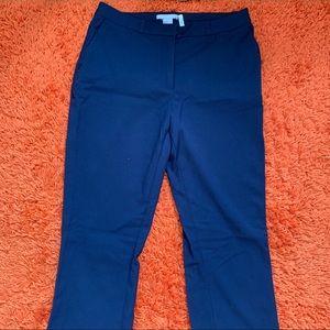 H&M flare pants